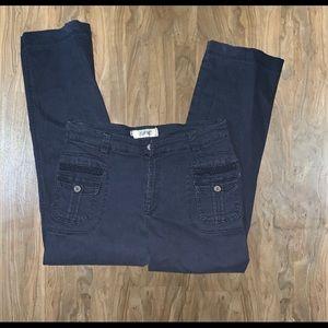 Jiasheng fashion bug xxl women's pants